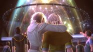 Nora-and-Hope-at-fireworks-FFXIII