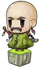 Джозеф (Final Fantasy II)