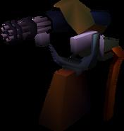 Quick-Machine-Gun-FF7