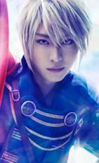 Rain portrait in Final Fantasy Brave Exvius The Musical.png