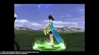 "Rinoa's_""Meteor_Wing""—Angel_Wing_with_Meteor—from_FINAL_FANTASY_VIII_Remastered"