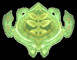 Simbolo Clan Centurio.png
