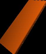 Slope-ffvii-condor