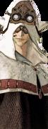 Urianger Full Trust Portrait 2 from Final Fantasy XIV