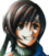 Userbox ff7-yuffie.png