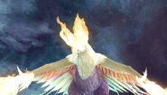 VIICC Phoenix