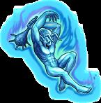 Wendigo (Final Fantasy V)