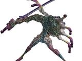 Wladislaus (Final Fantasy XIII-2)