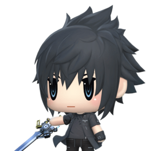 WoFF Noctis.png