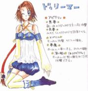 Yuna concept3