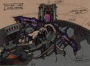 Zanarkand-ruins-artwork-ffx