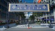 Рекламный-щит-ЭпАр-ФФ15.jpg