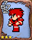 001b Warrior.png