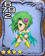 068c Rydia