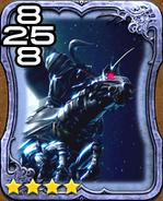 508b Odin (JP)