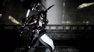 Aranea-Highwind-FFXV