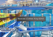 Combat King 004 location from FFVIII Remastered