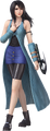 DFFNT Rinoa Heartilly Costume 01-A