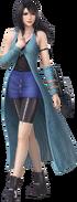 DFFNT Rinoa Heartilly Costume 01-A
