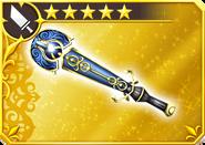 DFFOO Rune Blade (IX)