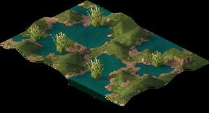 Dolbodar Swamp 1.png