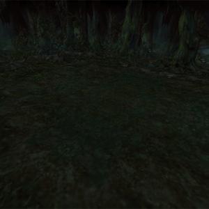 EvilForest2-ffix-battlebg.png