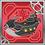 FFAB Lunar Whale Card