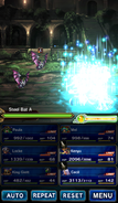 FFBE Recovery
