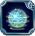 FFBE White Magic Icon 2.png
