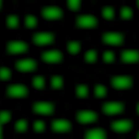 FFIII NES Swamp Sprite.png