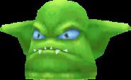 FFIII slime