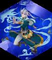 FFLTnS Seiryu α Alt2