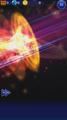 FFRK Bloodstorm Meteor Barret