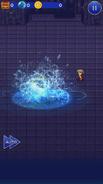 FFRK Chaos Watera