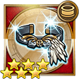 FFRK Goddess' Bangle FFXIII