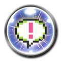 FFRK Quick Mimic Icon