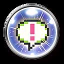FFRK Quick Mimic Icon