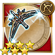 FFRK Raging Arc FFXIII-2