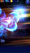 FFRK Riot Flame