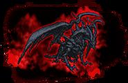 FFRK Ultimate Tioman FFXIV