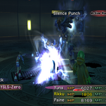 FFX-2 Silence Punch.png