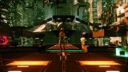 FFXIII-2 Academia 500 AF 3