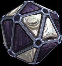 Cryohedron (Final Fantasy XIII-2)