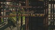 FFXIV Copied Factory 01