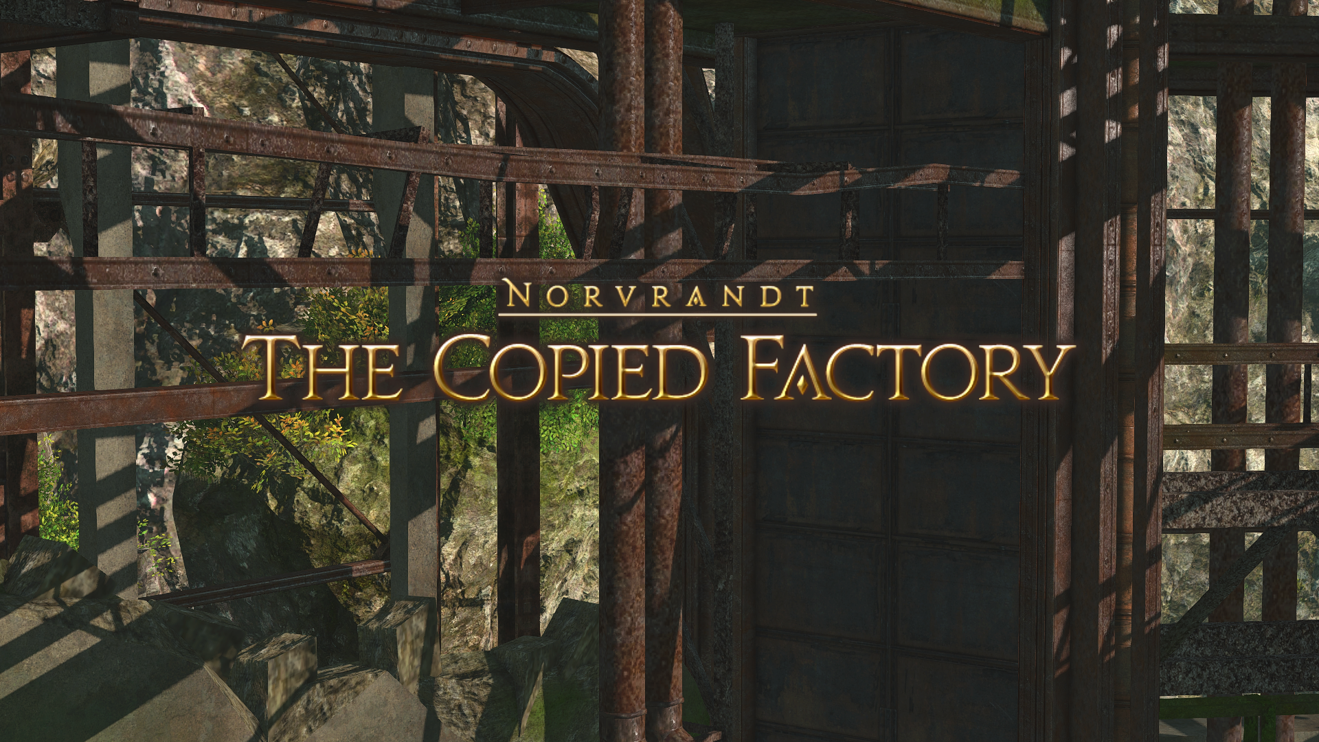 FFXIV Copied Factory 01.png