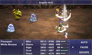 FF Dimensions Angelic Aria
