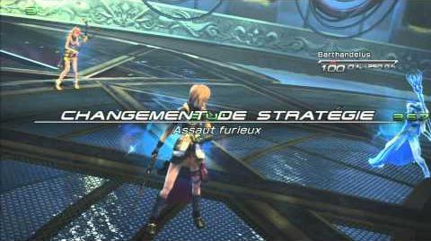 Final_Fantasy_XIII_Combat_contre_Barthandelus_3
