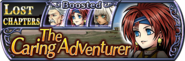 Lion Lost Chapter banner GL from DFFOO