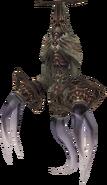 Necrofiend-ffxii