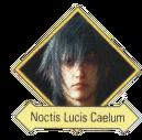 Noctis Icon FFXV